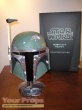 Star Wars  The Empire Strikes Back Master Replicas movie prop