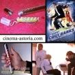 Agent Cody Banks original movie prop
