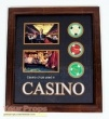 Casino original movie prop