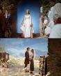 The Princess Bride original movie prop