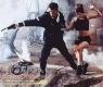 James Bond  The World Is Not Enough original movie prop weapon