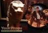 Indiana Jones And The Last Crusade original movie prop