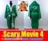 Scary Movie 4 original movie costume