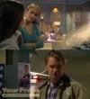 Smallville original movie prop