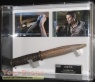Angel original movie prop weapon