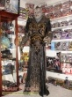Farscape original movie costume