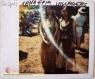 Xena  Warrior Princess original production material