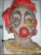 Killer Klowns from Outer Space original movie prop
