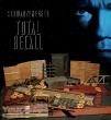 Total Recall original model   miniature