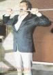 James Bond  Moonraker original movie costume