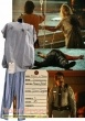 Grindhouse original movie costume