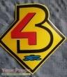 Babylon 5 original movie prop