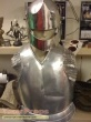 First Knight original movie costume