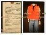 Paul Blart  Mall Cop original movie costume