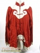 Shanghai Knights original movie costume
