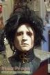 Edward Scissorhands replica movie prop