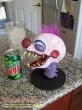 Killer Klowns from Outer Space replica movie prop