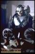 Robocop  Prime Directives original movie prop weapon