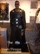 Blade replica movie prop