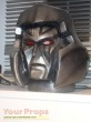 Transformers replica movie prop