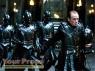 Underworld  Rise of the Lycans original movie costume