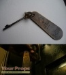 1408 original movie prop