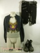 Crank  High Voltage original movie costume