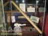 National Treasure replica movie prop