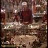 Hook original movie costume
