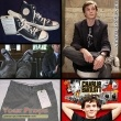 Charlie Bartlett original movie costume