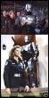 Robocop 3 original movie costume