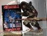 Predator 2 replica movie prop weapon