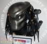 Predator replica movie prop