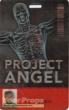 Terminator Salvation original film-crew items