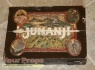 Jumanji original movie prop