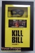 Kill Bill  Vol  1 original movie costume