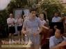 American Pie 2 original movie costume