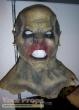 Buffy the Vampire Slayer original make-up   prosthetics