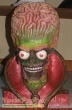 Mars Attacks  replica movie prop