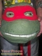 Teenage Mutant Ninja Turtles 2 original movie costume