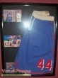 BASEketball original movie costume