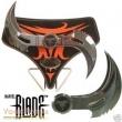 Blade United Cutlery movie prop weapon