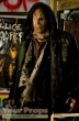 Halloween 2 (Rob Zombies) original movie costume