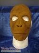 Planet of the Apes original movie costume