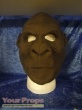 Planet of the Apes original movie costume