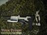 Terminator 2  Judgment Day replica movie prop weapon