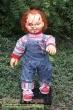 Bride of Chucky replica movie prop