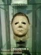 Halloween 2 replica movie prop