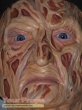 A Nightmare On Elm Street 4  The Dream Master replica movie prop