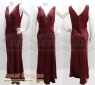 Boxing Helena original movie costume
